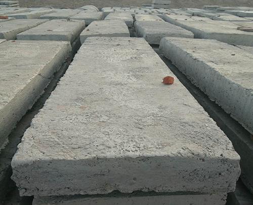 乌兰浩特污水井