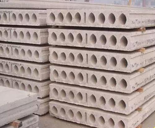 兴安盟水泥制品
